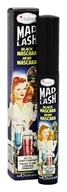 theBalm - Mad Lash Mascara Black - 0.27 oz.