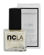 Nail Lacquer Make Your Point - 0.5 fl. oz.