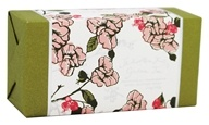 Soap & Paper - Shea Butter Bar Soap Green Tea - 5.4 oz.