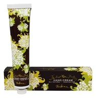 Soap & Paper - All Natural Shea Butter Hand Cream Verbena - 2.3 oz.