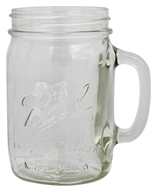 Ball - Mason Drinking Jar - 24 oz.