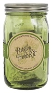 Modern Sprout - Parsley Herb Kit - 32 oz.