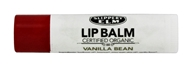 Thayers - Organic Slippery Elm Lip Balm Vanilla Bean - 0.15 oz.