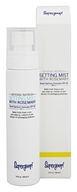 Supergoop! - Defense Refresh Setting Mist Broad Spectrum 50 SPF - 3.4 oz.