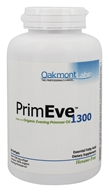Oakmont Labs - PrimEve 1300 mg. - 90 Softgels