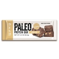 Julian Bakery - Paleo Protein Bar Almond Fudge - 2.3 oz.