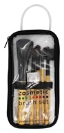 Earth Therapeutics - Cosmetic Brush Set