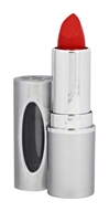 Honeybee Gardens - Truly Natural Lipstick South Beach - 0.13 oz.