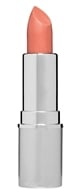 Honeybee Gardens - Truly Natural Lipstick Thoroughbred - 0.13 oz.