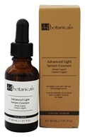 Dr. Botanicals - Advanced Light Serum Essence - 1.01 oz.