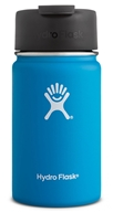 Hydro Flask - Stainless Steel Coffee Mug Vacuum Insulated Pacific - 12 oz.