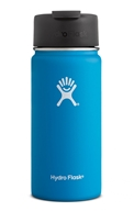 Hydro Flask - Stainless Steel Coffee Mug Vacuum Insulated Pacific - 16 oz.