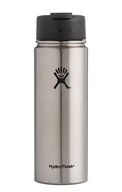 Hydro Flask - Stainless Steel Coffee Mug Vacuum Insulated Stainless - 20 oz.