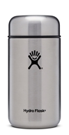 Hydro Flask - Stainless Steel Food Flask Vacuum Insulated Stainless - 18 oz.