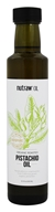 Nutraw - Organic Roasted Pistachio Oil - 8.5 oz.