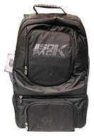 Isolator Fitness - IsoPack Meal Prep Backpack