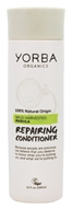 Yorba Organics - Repairing Conditioner Wild-Harvested Marula - 10 oz.