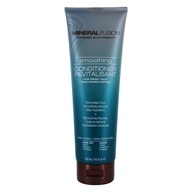 Mineral Fusion - Smoothing Conditioner - 8.5 fl. oz.