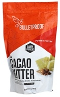 Bulletproof - Upgraded Cacao Butter - 16 oz.
