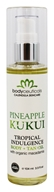 Bodyceuticals - Tropical Indulgence Body + Tan Oil Pineapple Kukui - 3.5 oz.