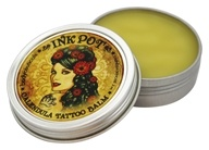 Bodyceuticals - Ink Pot Tattoo Balm Calendula - 2 oz.