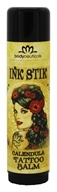 Ink Stik Tattoo Balm Calendula - 0.5 oz.