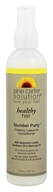 Jane Carter Solution - Healthy Hair Slumber Party Creamy Leave-In ...