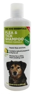 GNC Pets - Flea & Tick Shampoo For Dogs Citronella Scent - 17 oz.