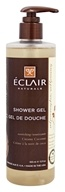 Eclair Naturals - Shower Gel Creamy Coconut - 12 oz.