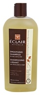 Eclair Naturals - Smoothing Shampoo Creamy Coconut - 12 oz.