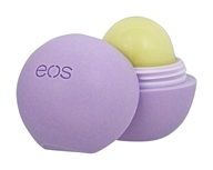 Eos Evolution of Smooth - Lip Balm Sphere Passion Fruit - 0.25 oz.