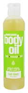 EO Products - Everyone Body Oil Cool Down - 8 oz.