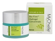MyChelle Dermaceuticals - Bio-Firm Hydrogel Concentrate - 1.2 once.