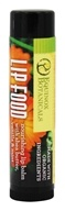 Equinox Botanicals - Lip Food Lip Balm - 0.15 oz.