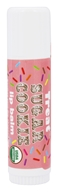 Treat Beauty - Jumbo Organic Lip Balm Sugar Cookie - 0.5 oz.