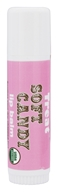 Treat Beauty - Jumbo Organic Lip Balm Soft Candy - 0.5 oz.