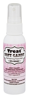 Treat Beauty - Refreshing Face Mist Soft Candy - 2 oz.