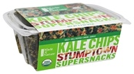 Made in Nature - Organic Kale Chips Stumptown - 2.2 oz.
