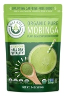 Kuli Kuli - Pure Moringa Vegetable Powder - 7.4 oz.