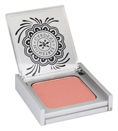 Honeybee Gardens - Complexion Perfecting Maracuja Pressed Blush Rendezvous - 0.3 oz.