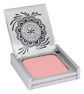 Honeybee Gardens - Complexion Perfecting Maracuja Pressed Blush Breathless - 0.3 oz.