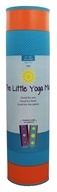 The Little Yoga Mat - Yoga Mat for Kids Sun