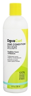 DevaCurl - One Condition Delight Conditioner - 12 oz.
