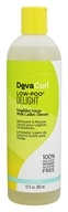 DevaCurl - Low-Poo Delight Cleanser - 12 oz.