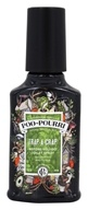 Poo~Pourri - Trap-A-Crap Before-You-Go Toilet Spray Cedarwood and Citrus - 4 oz.