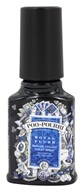 Poo~Pourri - Royal Flush Before-You-Go Toilet Spray Eucalyptus and Spearmint - 2 oz.