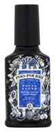 Poo~Pourri - Royal Flush Before-You-Go Toilet Spray Eucalyptus and Spearmint - 4 oz.
