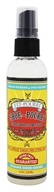 Poo~Pourri - Shoe Pourri Shoe Odor Eliminator Spray - 4 oz.