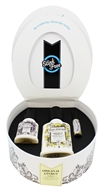 Poo~Pourri - Potty Box Classic Before-You-Go Toilet Spray Gift Set
