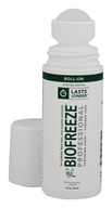BioFreeze - Professional Soothing Menthol Roll-On - 3 oz.